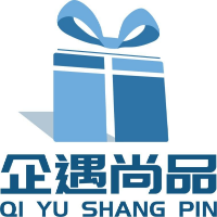 四川壹叁壹叁科技集团有限公司
